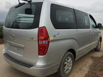 Cần bán Hyundai Grand Starex đời 2007