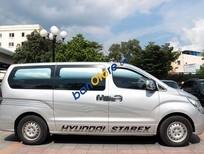 Cần bán lại xe Hyundai Grand Starex đời 2008 chính chủ