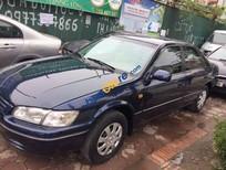 Bán Toyota Camry GLi 2.2 1998, giá tốt