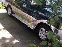 Bán xe cũ Toyota Zace đời 2004, giá tốt