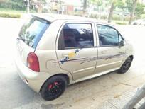 Cần bán xe Chery QQ sản xuất 2009