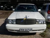 Bán Toyota Crown năm 1986, màu trắng, xe nhập