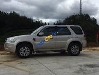 Bán Ford Escape XLS sản xuất năm 2009, nhập khẩu nguyên chiếc