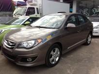 Cần bán xe cũ Hyundai Avante 1.6L AT đời 2013 số tự động