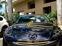 Bán xe Mazda 3 S đời 2014
