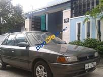 Cần bán xe Mazda 323 MT sản xuất 1994 số sàn