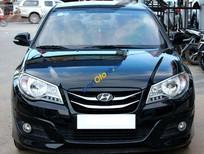 Bán xe Hyundai Avante 1.6MT sản xuất 2013 chính chủ