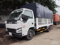 Isuzu QKR 55H 2017 giá tốt nhất, xe tải Isuzu QKR55H 1,9 tấn