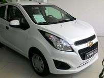 Chevrolet Spark Duo 2016, giá cạnh tranh liên hệ 0939890094 để được tư vấn