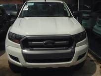 Ford Ranger XLS 2.2MT, số sàn, một cầu, 659 triệu