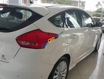 Ford Focus Titanium, chiếc xe đáng mua nhất phân khúc, giá rẻ nhất, LH 0913929258