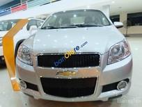 Chevrolet AVeo 1.5 LTZ khuyến mại cực sốc và cực lớn cùng nhiều ưu đãi hấp dẫn, hỗ trợ trả góp đến 90%