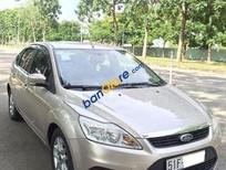 Cần bán lại xe Ford Focus 1.8 đời 2009 số tự động, giá chỉ 450 triệu