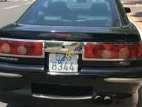 Cần bán xe Ford Probe đời 1989, màu đen giá cạnh tranh