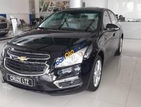 Auto cần bán xe Chevrolet Cruze LTZ năm 2016