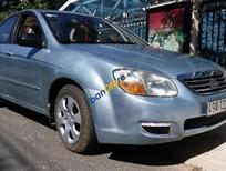 Cần bán Kia Cerato sản xuất 2008, nhập khẩu nguyên chiếc, giá 246tr