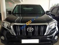 Bán xe Toyota Prado TXL đời 2014
