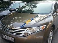 Cần bán xe Toyota Venza đời 2009