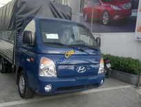 Bán xe Hyundai Poter II giá rẻ