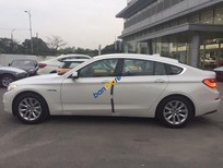 Giao ngay BMW 528GT 2016. Ưu đãi lớn có hạn dịp cuối năm