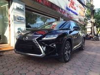 Bán xe Lexus RX350 Luxury sản xuất 2016, nhập khẩu