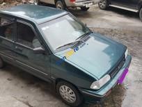 Bán xe cũ Kia Pride CD5 đời 2001 chính chủ giá cạnh tranh