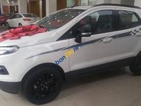 LH: 0902172017 - Ford EcoSport Black Edition 1.5L Titanium - Khuyến mãi lên đến 50 triệu đồng