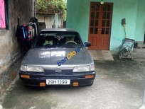 Bán xe cũ Toyota Camry 1996, xe nhập