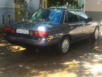 Cần bán Toyota Camry đời 1990, màu xám, giá chỉ 98 triệu