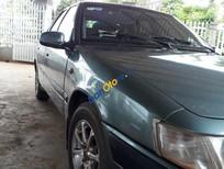 Bán xe Daewoo Espero năm 1998, nhập khẩu nguyên chiếc, giá 85tr