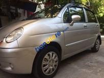 Chính chủ bán Daewoo Matiz SE sản xuất 2008, xe cũ