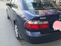 Bán Mazda 626 năm 1999 chính chủ