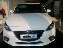 Bán xe Mazda 3 All New chỉ với 150 triệu