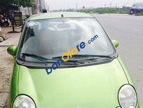 Bán ô tô Daewoo Matiz sản xuất 2005 giá 89tr