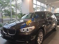 Bán BMW 528i đời 2016, màu đen, nhập khẩu