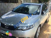 Cần bán lại xe Kia Forte AT năm 2011