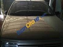 Cần bán xe Peugeot 405 MT sản xuất 1987, 65tr