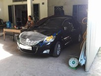 Cần bán xe Toyota Vios đời 2012 chính chủ