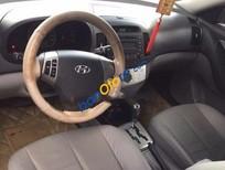 Bán Hyundai Avante AT sản xuất 2012 chính chủ