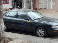 Bán ô tô Toyota Camry đời 1993, giá tốt