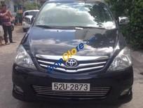 Cần bán xe Toyota Innova V đời 2009, giá chỉ 535 triệu