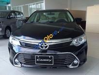 Bán xe Toyota Camry 2.0 E 2016 giá 1 tỷ 027tr