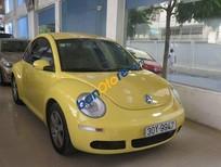 Nhật Minh Auto bán xe cũ Volkswagen New Beetle AT 2009