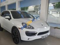 Nhật Minh Auto bán xe cũ Porsche Cayenne S AT 2011