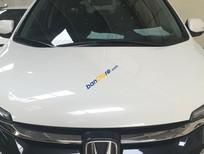 Cần bán Honda CR V 2.4 đời 2015, xe đẹp