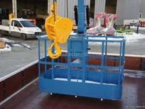 Tổng đại lý Hyundai bán xe tải Hyundai 6 tấn thùng dài 6,2m gắn cẩu HIAB 190Tsức nâng 6 tấn