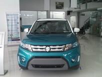 Bán ô tô Suzuki Vitara 2017, xe nhập, giá tốt