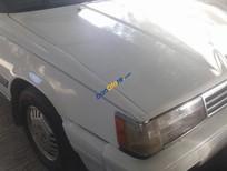 Bán xe Toyota Camry đời 1985, màu trắng, nhập khẩu