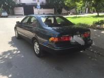 Cần bán xe Toyota Camry Grande năm 2002, 338tr