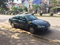 Bán Toyota Camry GLI đời 2001, nhập khẩu chính hãng